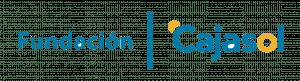 logotipo-fundacion-cajasol-v21