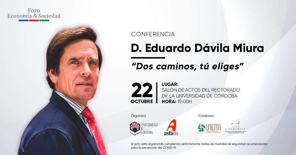 conferencia-asfaco02