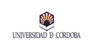Espana_UniversidaddeCordoba_UCO_45_