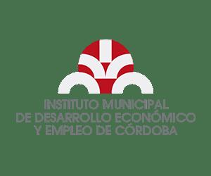 IMDEEC-logo