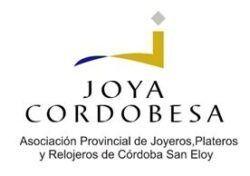 joya_cordobesa