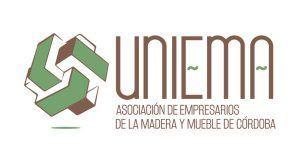 uniema-not-found
