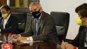 Los objetivos mundiales de desarrollo sostenible fijados por la ONU, reto para las empresas de Córdoba